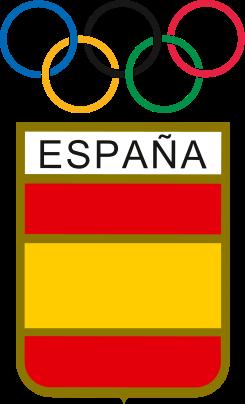 Comité Olímpico Español (COE)