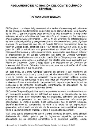 https://spain.conpaas.org/wp-content/uploads/2020/04/doc3.png