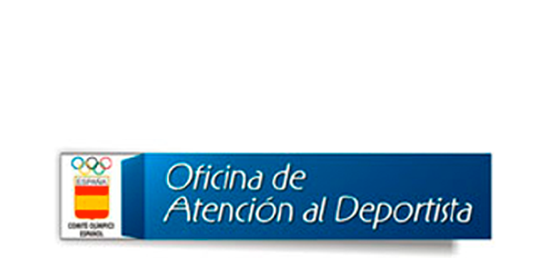 https://spain.conpaas.org/wp-content/uploads/2020/04/oad_test3.png