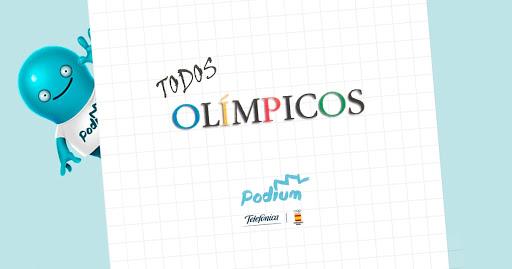 todos_olimpicos