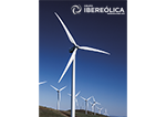 https://spain.conpaas.org/wp-content/uploads/2021/02/Energia-1.png
