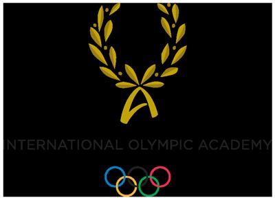 https://spain.conpaas.org/wp-content/uploads/2021/03/ioa_logo_02.png